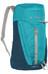 VAUDE Gomera 24 - Sac à dos Femme - turquoise/Bleu pétrole
